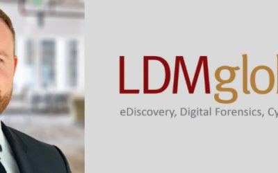 LDM Global Expands its Legal Support Services into Ireland