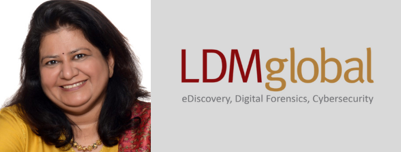 LDM Global Launches Managed Document Review Service