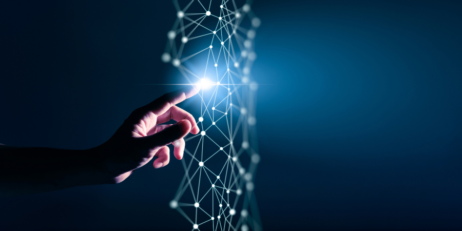 Digital Transformation in Corporate Legal Operations