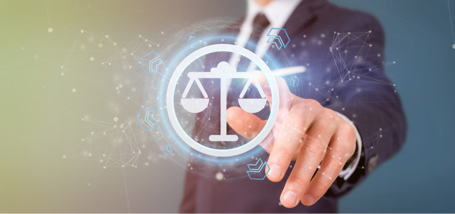 Effectiveness and Ethics – the Case for Deploying Advanced Legal Technology